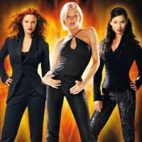 """Jennifer Lawrence, Nina Dobrev, Emma Stone e mais: veja possíveis trios para o novo """"As Panteras"""""""