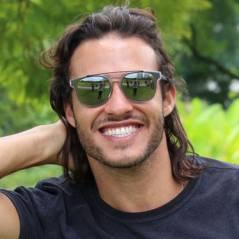 """Nando Rodrigues, de """"Haja Coração, revela mudanças para novo personagem: """"Emagreci quase 6kg"""""""