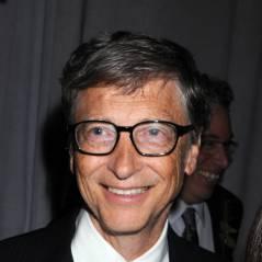 Mesmo com resistências, Bill Gates continua na Microsoft