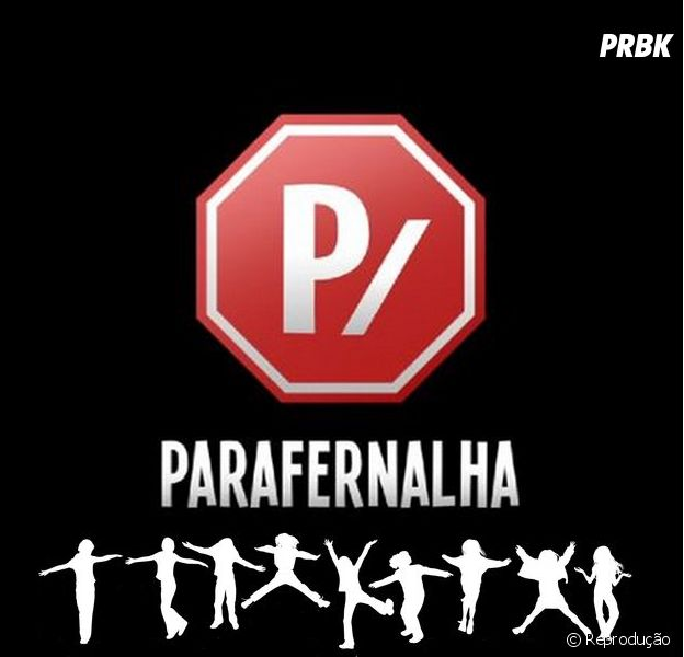 Top 5 vídeos do Parafernalha que todo jovem vai se identificar