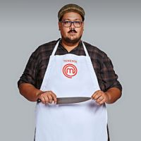 "Do ""MasterChef Brasil"": Tenente erra no tartar de Jacquin e é eliminado do reality da Band!"