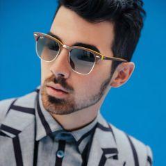 Joe Jonas, da DNCE, critica censura da Disney em músicas da época do Jonas Brothers! OMG