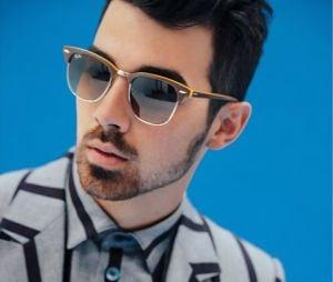 Joe Jonas, da DNCE, fala sobre censura que sofreu na Disney!