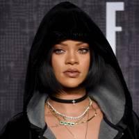 Rihanna com três novas músicas? Cantora deve estar em novas colaborações nesta sexta-feira (29)