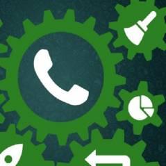 Sem Whatsapp? Confira as melhores coisas que você pode fazer enquanto o aplicativo está bloqueado!