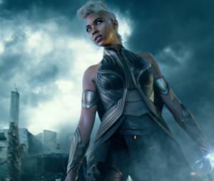"""""""X-Men: Apocalipse"""" ganha novos vídeos incríveis"""