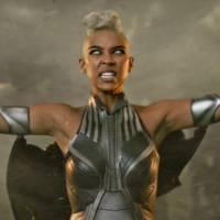 """De """"X-Men: Apocalipse"""": novos vídeos e cartaz oficial são divulgados. Confira!"""