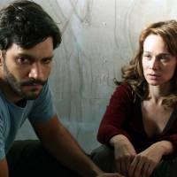 """Cinebreak: """"Prova de Coragem"""", com Mariana Ximenes, chega aos cinemas brasileiros!"""