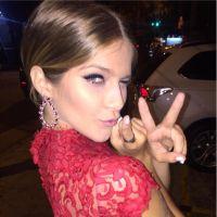 """Isabella Santoni, ex-""""Malhação"""", faz aniversário de 21 anos! Veja as melhores fotos da diva teen"""