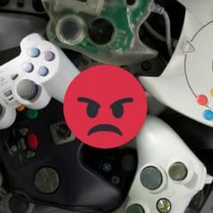 """Games """"Dark Souls"""", """"Mega man"""", """"Ninja Gaiden"""" e mais jogos que vão te deixar com muita raiva!"""