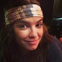 Lua Blanco faz aniversário e posta fotos comemorando com amigos no Instagram!