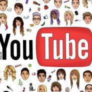 Kéfera, Whindersson Nunes, Rezendeevil e os youtubers com maior número de inscritos no Brasil!
