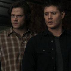 """Em """"Supernatural"""": na 11ª temporada, Sam e Dean finalmente encontram Deus! Saiba quem é"""
