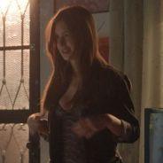 """Final """"Totalmente Demais"""": Eliza (Marina Ruy Barbosa) aparece sensual para noite com Jonatas!"""