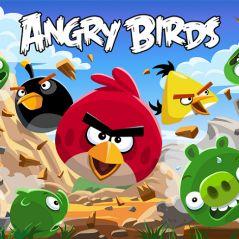 """De """"Angry Birds"""": confira 5 jogos de Android, iOS e Windows Phone da franquia que virou filme!"""