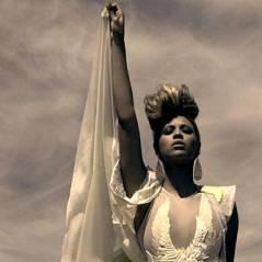 Beyoncé, Spice Girls e Madonna com hits para comemorar o Dia da Mulher!