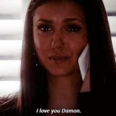 """The Vampire Diaries"", ""Pretty Little Liars"", ""Teen Wolf"" e os melhores quotes das séries de TV!"