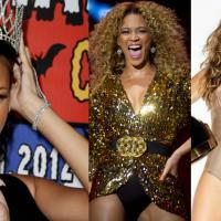 Jennifer Lawrence, Anitta e outras poderosas para celebrar o Dia da Mulher