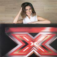 """Do """"The X Factor Brasil"""": Fernanda Paes Leme será apresentadora de novo reality da Band!"""
