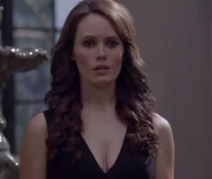 "Em ""Supernatural"": Sam (Jared Padalecki) e Dean (Jensen Ackles) recebem ordem de Deus para segurar Amara"