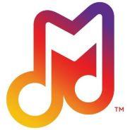 Samsung lança aplicativo Milk para concorrer com iTunes Radio, da Apple