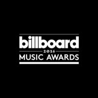 Com Britney Spears, Justin Bieber e mais, Billboard Music Awards 2016 acontece neste domingo (22)
