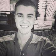 """Justin Bieber publica foto em homenagem ao Brasil e fãs acreditam em indireta sobre a """"Purpose Tour"""""""