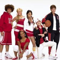 Zac Efron, Demi Lovato e Selena Gomez nos melhores filmes feitos para a TV!