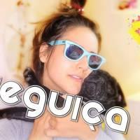 """Kéfera Buchmann, do canal """"5inco Minutos"""", faz vídeo divertido com tema sobre preguiça!"""