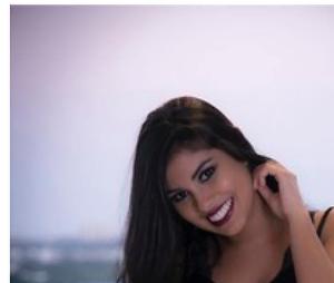 """Empresário de Munik Nunes, ex-""""BBB16"""", teria pedido para futura atriz se afastar de Ana Paula Renault"""