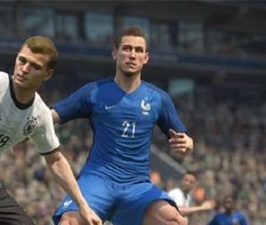 """PES 2017"", da Konami, estará disponível para PS3, PS4, Xbox One, Xbox 360 e PC"