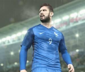 """""""PES 2017"""" com certeza vai entrar pra lista dos melhores games de futebol que existem!"""