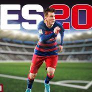 """Game """"PES 2017"""" é anunciado pela Konami para PlayStation 3, PlayStation 4, Xbox One, Xbox 360 e PC!"""