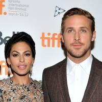 Como Kim Kardashian e Kanye West, veja casais famosos que estão juntos há muito tempo!
