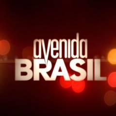"""Oi Oi Oi! """"Avenida Brasil"""" foi indicada ao Emmy como melhor novela de 2012!"""