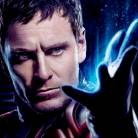 """Filme """"X-Men: Apocalipse"""" é a maior bilheteria dos EUA no final de semana!"""