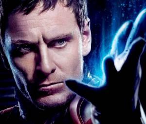 """""""X-Men: Apocalipse"""" é o filme mais assistido nos EUA durante o final de semana"""