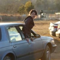 Selena Gomez e Paul Rudd aparecem em trailer de novo filme da Netflix. Assista!