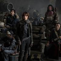 """De """"Rogue One: Uma História Star Wars"""": spin-off vai passar por refilmagens e ganhar novo personagem"""