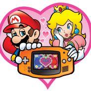 Dia dos Namorados: confira os 10 casais mais incríveis do mundo dos games!