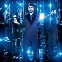 """Crítica """"Truque de Mestre 2"""", com Daniel Radcliffe: muita mágica e pouco sentido marcam o filme!"""