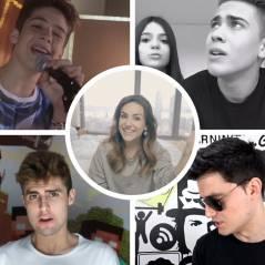 Kéfera, João Guilherme, Maisa e mais: veja os programas que os influenciadores apresentariam!