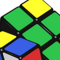 Ultra rápido: Robo de lego resolve cubo mágico em poucos segundos