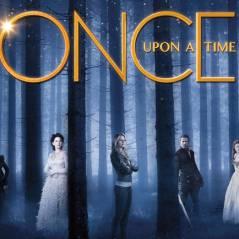 """Em """"Once Upon a Time"""": na 6ª temporada, história será parecida com a da primeira fase!"""