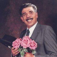 """De """"Chaves"""": Rubén Aguirre, o Professor Girafales, falece e notícia vai parar nos Trending Topics!"""