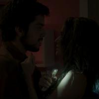 """Em """"Totalmente Demais"""": Juliana Paiva e Rodrigo Simas voltam a viver par romântico nas telinhas!"""