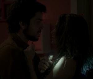 """Em """"Totalmente Sem Noção Demais"""": Rodrigo Simas e Juliana Paiva voltam a viver par romântico!"""