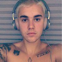 """Justin Bieber com novo CD? Cantor publica vídeos em estúdio e fãs especulam sucessor de """"Purpose"""""""