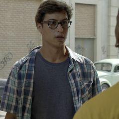 """Novela """"Malhação"""": Felipe (Francisco Vitti) vai morrer no final da temporada, diz colunista!"""