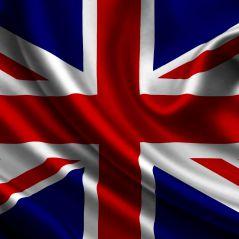 Reino Unido vira meme no Twitter, após votar pela saída da União Europeia
